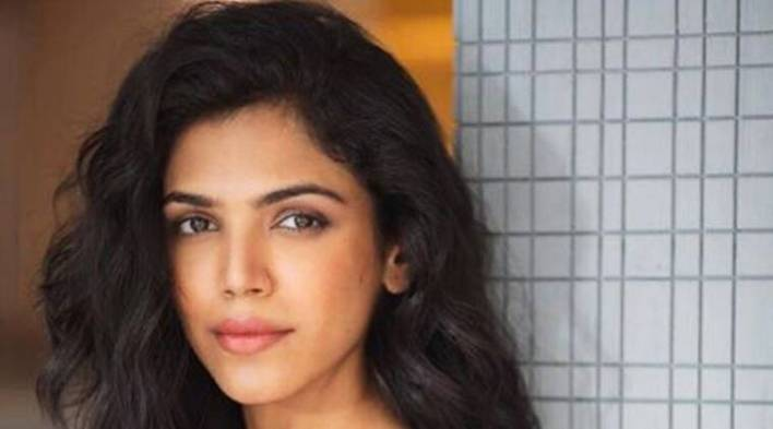 Fan actor Shriya Pilgaonkar to play the lead in Vius next web series