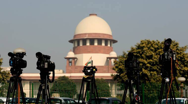 Panchayat elections: Bengal poll panel seeks Supreme Court stay on order to allow email nominations