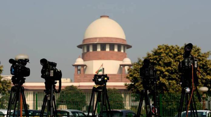 Supreme court, SC on religious functions in public parks, Delhi parks, Delhi park functions, NGT, Constitution bench, Janakpuri park, National Green Tribunal, India news