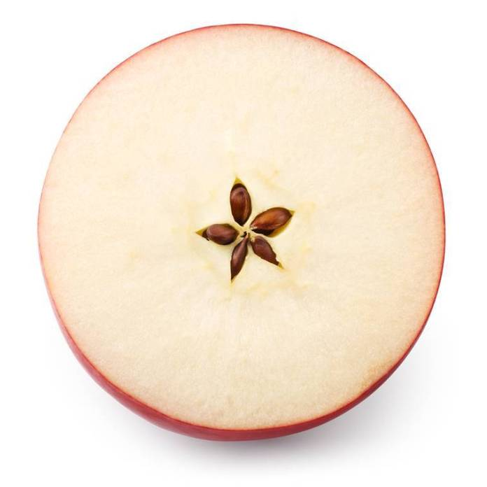 Are Apple seeds poisonous? Here is the answer