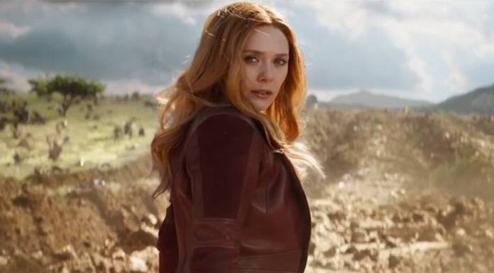 avengers infinity war granted 30 day extension in china