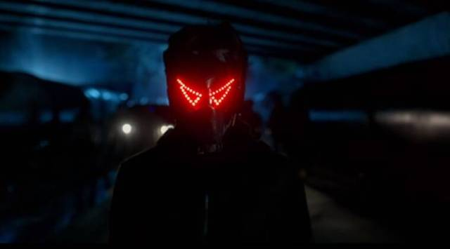Bhavesh Joshi Superhero box office collection day 1: Will Harshvardhan Kapoors film open well?