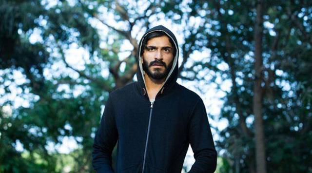 Harshvardhan Kapoor: Bhavesh Joshi is realistic and not a larger than life superhero film