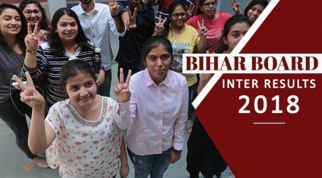 Bihar Board BSEB 12th Result 2018 LIVE updates: Websites down, students to get results shortly