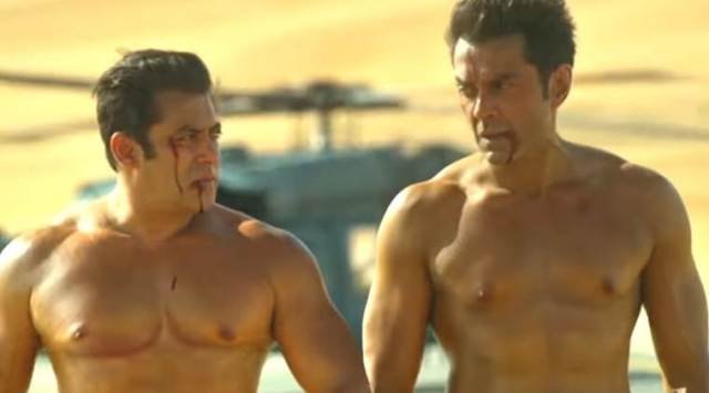 Bobby Deol: Race 3 wouldnt have worked at box office had it been really bad