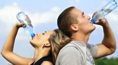 Not drinking enough water? This is how it can harm your body ...