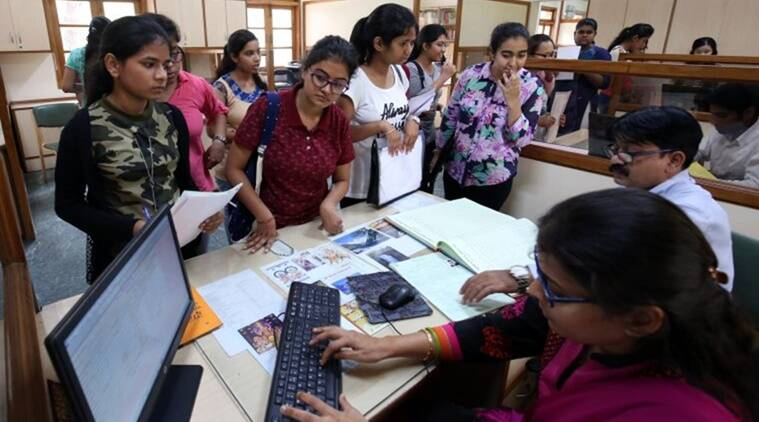 Jmi Admissions 2019: Ug, Pg Courses Admission Begins; Know How To Apply
