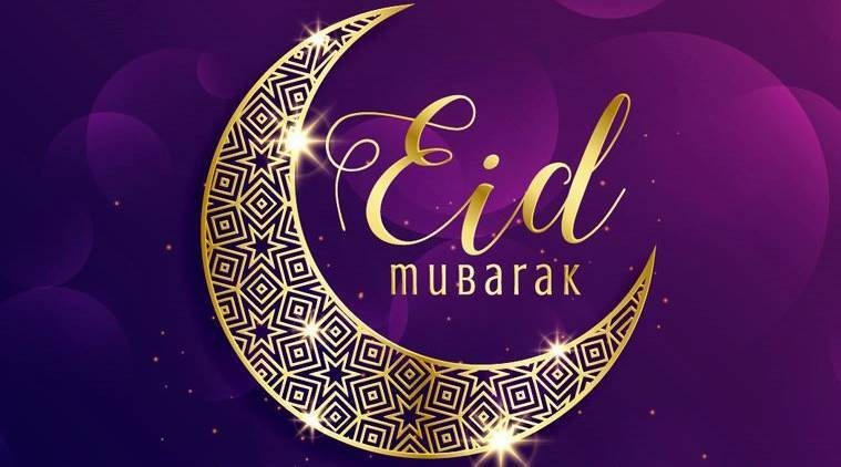 Happy Eid Ul Fitr 2018 Wishes Quotes Whatsapp And