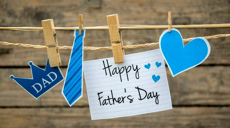 international fathers day, international fathers day date, fathers day 2018, fathers day date, happy fathers day 2018, fathers day India Date, international fathers day