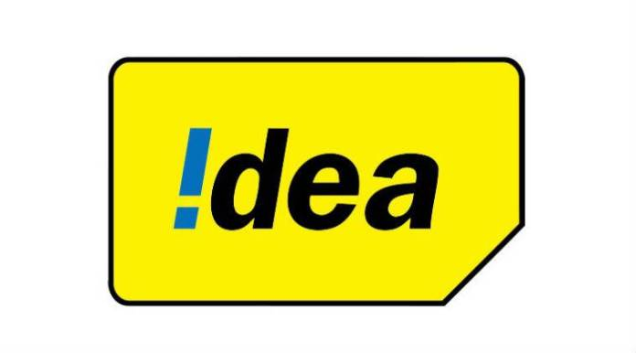 Idea, Vodafone Idea Ltd, idea 4g service in kolkata, Idea 4g 10gb offer, Idea 10gb 4g offer, Idea 10gb 4g free offer, Idea 4g upgrade 10g offer, Idea 10gb free data plan, Idea 10gb free 4g plan, 10 gb free 4g data on idea, Kolkata idea 4g plan, Kolkata idea 10gb free data plan  Idea launches 4G service in Kolkata, offers 10GB free 4G data idea cellular logo 7593