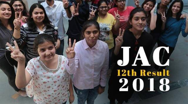 JAC 12th Arts result 2018 date, time: Results to be declared on this date, check here