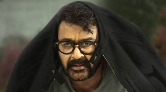 Drama teaser: Mohanlal promises a lot of fun in his next