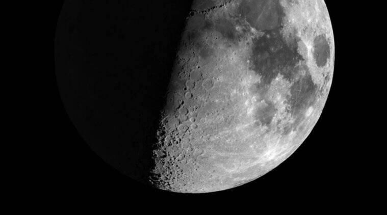 A lady was means a square of a moon by Neil Armstrong. She's suing NASA to keepit