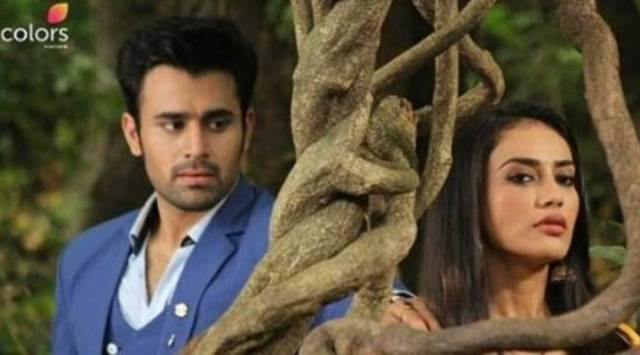 Naagin 3 June 30 episode preview: Another murder to intensify the mystery in Ekta Kapoorsshow