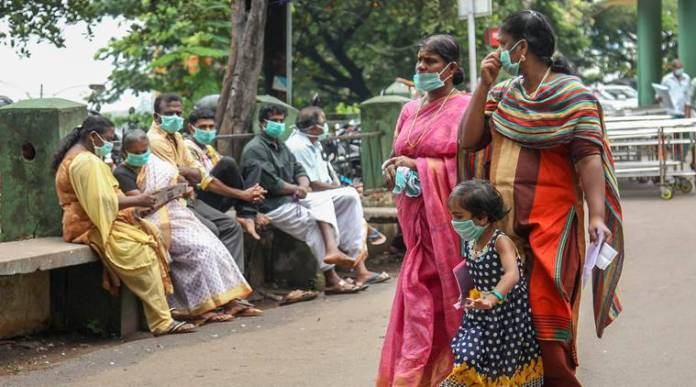 Nipah virus: Kerala breathes easy as officials say no fresh cases since May  30 | India News,The Indian Express