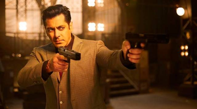 Race 3 box office prediction: Salman Khan and Bobby Deol film to earn Rs 30 crore on day1