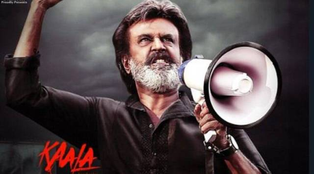 Kaala: Here is how much Rajinikanth-Pa Ranjith film has earned before release