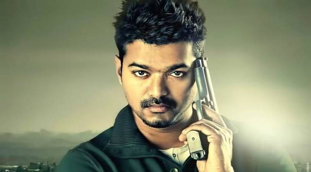 Happy birthday Vijay: Some whistle-worthy dialogues from Kollywoods Thalapathy