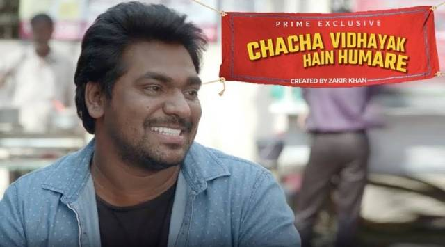 Chacha Vidhayak Hai Humare S2 review: The Show Will Only Resonate With Zakir Khan's Fanbois