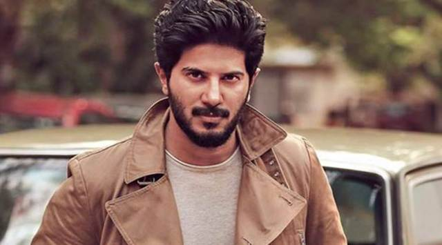 Dulquer Salmaan on AMMA row: If I voice an opinion, I am going to have to take aside