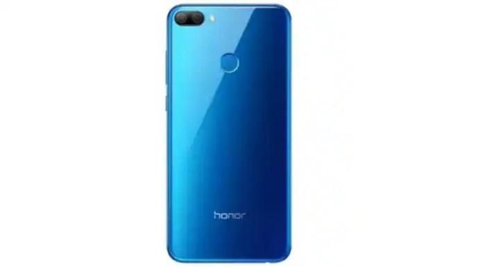 Honor, Honor 9N, Honor 9N price in India, Honor 9N live launch in India, Honor 9N Flipkart, Honor 9N launch in India, Honor 9N specifications, Honor 9N features, Honor 9 Lite, Redmi Note 5 Pro