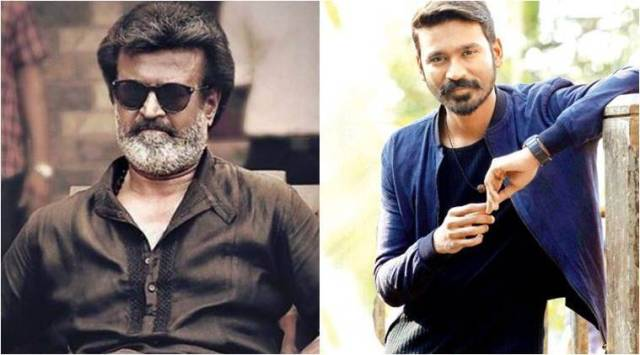 Dhanush dispels rumours about Kaalas box office, says it was successful andprofitable
