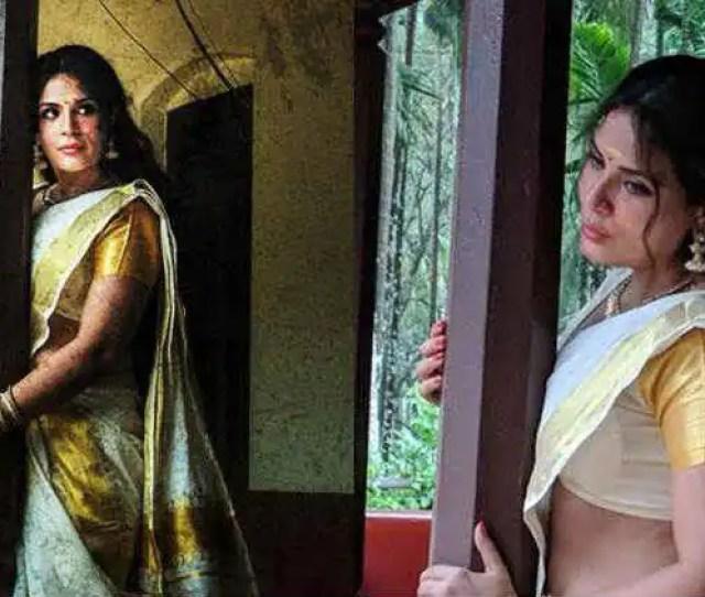 Richa Chadha First Look In Shakeela