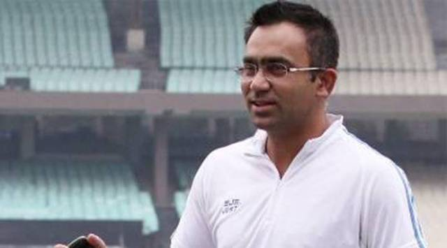 Umpires who don't do well will be weeded out: Saba Karim