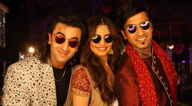 Sanju box office collection day 8: Ranbir Kapoor film to maintain strong performance