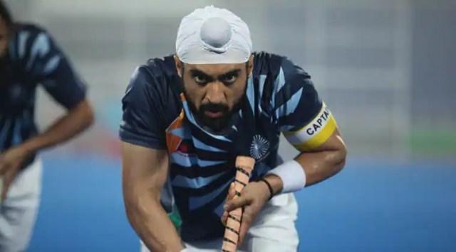 Soorma review: Diljit Dosanjh as Sandeep Singh is spoton