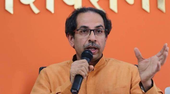 Monsoon Session: After boycott, Shiv Sena leader says lost peoples confidence