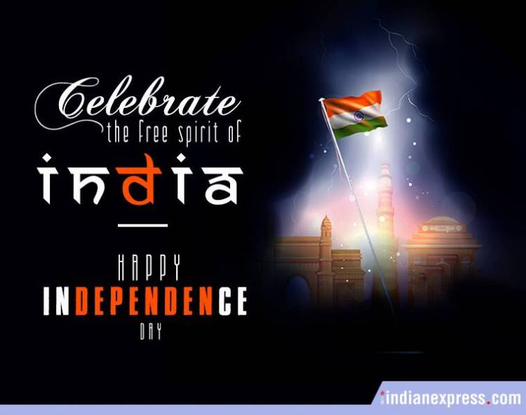 Independence Day, Indian Independence Day 2018, 72 Independence Day, independence day photos, Independence Day images, Happy Independence Day 2018,