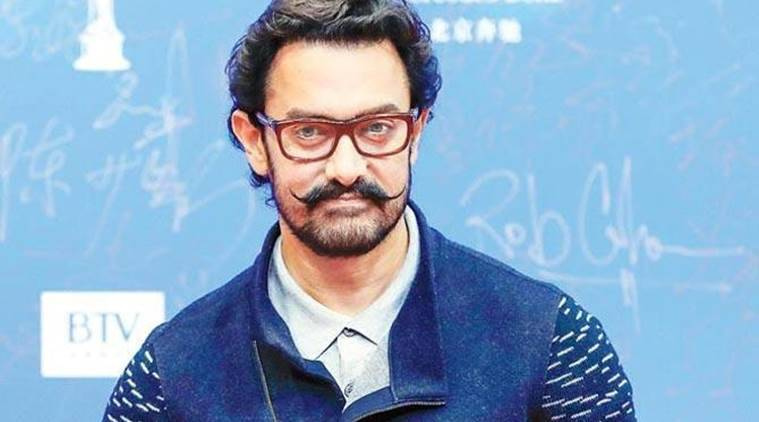 Special Focus On Life Story Of Aamir Khan