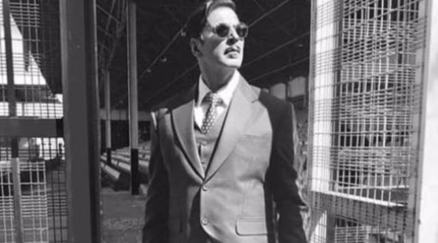 Gold actor Akshay Kumar: This is the best phase for me as an actor