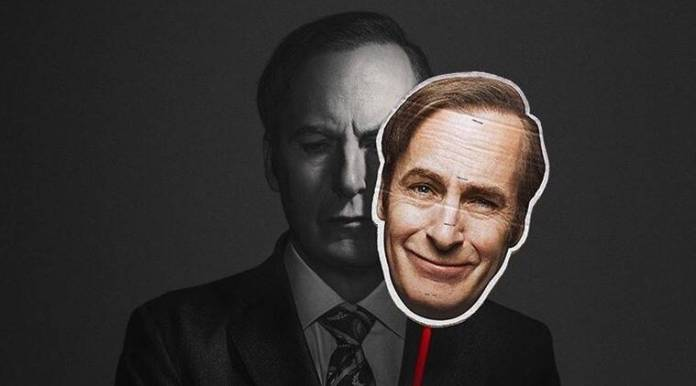 Better Call Saul season 4 premiere smoke review