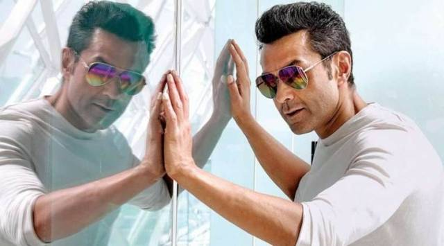 Yamla Pagla Deewana Phir Se actor Bobby Deol on second innings: Dont feel sad as often as I used to