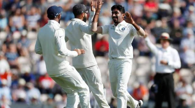 India vs England 4th Test Day 1 Live Cricket Score Streaming, Ind vs Eng Live Score: At Tea, England reach 139/6