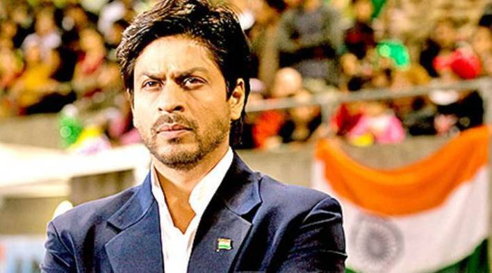 Before Gold, heres looking back at the hockey film that left a lasting impact – Chak De India