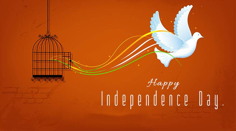 Happy Independence Day 2018 Wishes Images Quotes Sms
