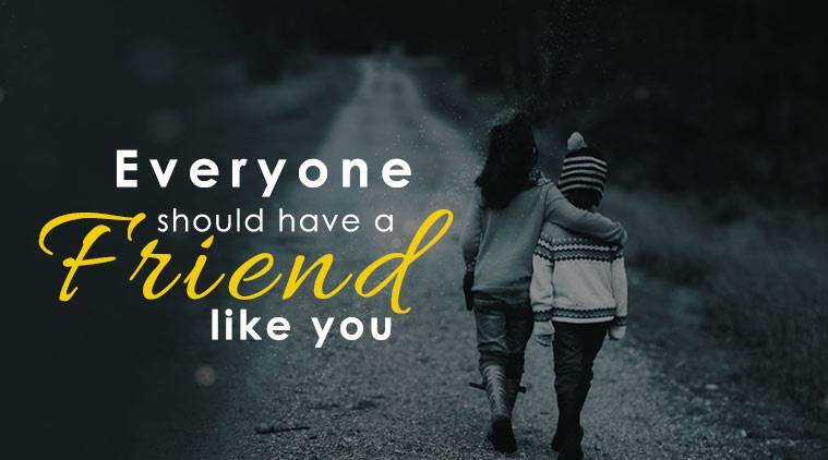 Happy Friendship Day 2018 Wishes Quotes Make Your Friends