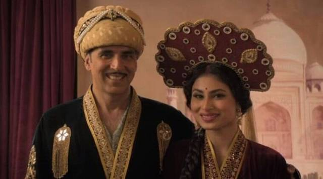 Gold box office collection Day 3: Akshay Kumar film expected to pick up pace