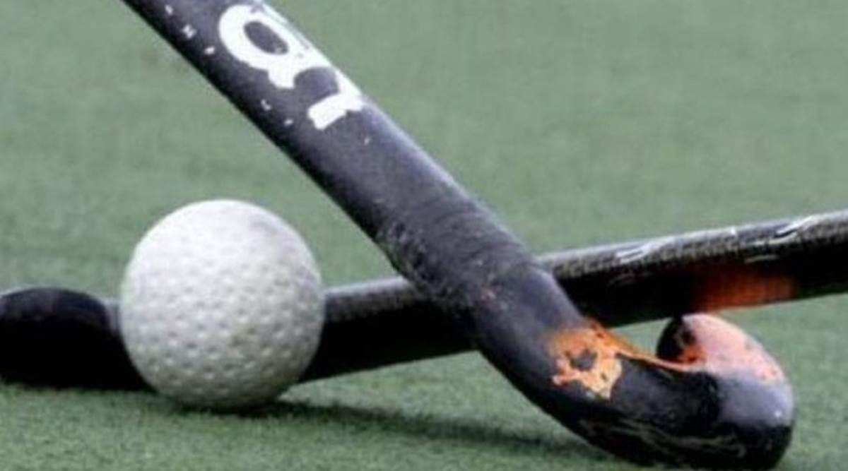 hockey fb3 Two sports centers granted SAI approval for expansion in Chhattisgarh