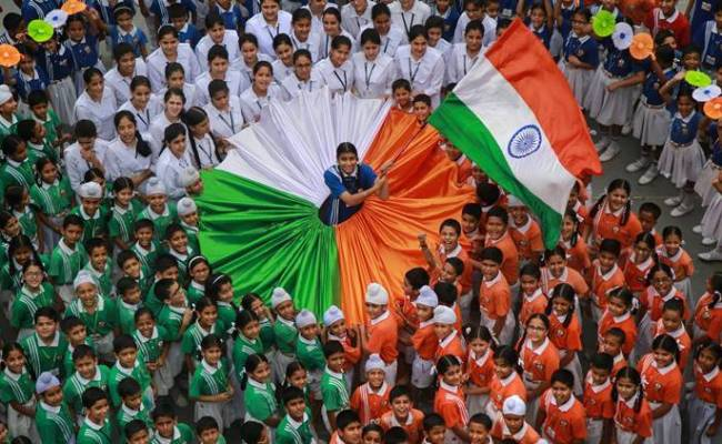 Independence Day Celebrations Here Is How India Is