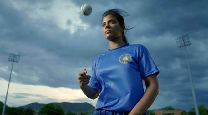 Image result for Kanaa movie images