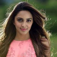 Kiara Advani top 10 hot pictures
