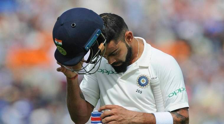 India vs England 1st Test Day 4, Live Cricket Score Streaming, Ind vs Eng Live Score: England beat India by 31 runs