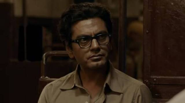 Manto trailer: Nawazuddin Siddiqui, Nandita Das challenge society with the hard truth