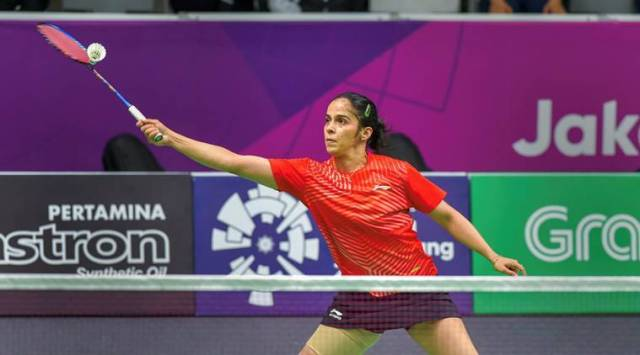 Asian Games 2018 Live Streaming India Badminton Live Score and Updates: PV Sindhu starts her campaign