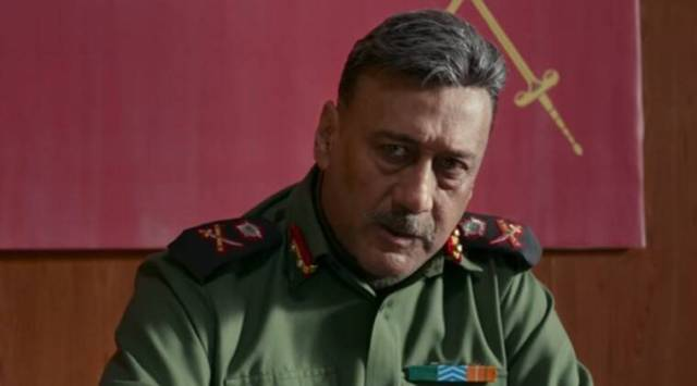 Paltan trailer is riddled with the same old war filmtropes