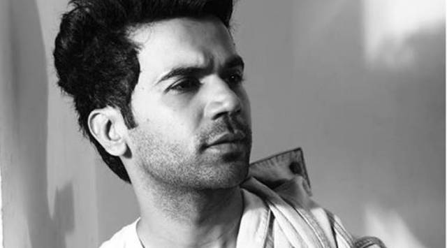 Rajkummar Rao: Cant do networking, would rather work on my craft